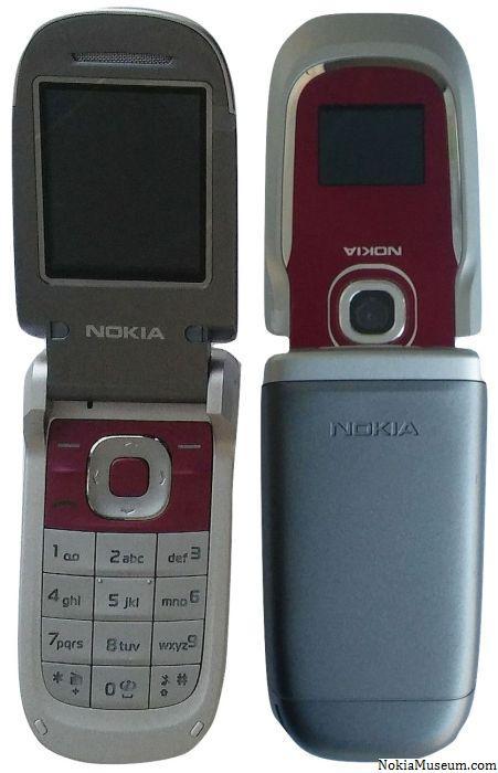 nokia 2760 at nokiamuseum com Nokia 2760 Manual Nokia 2760 Manual