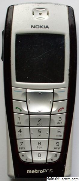 Nokia ringtones download free ringtones for nokia on moborg