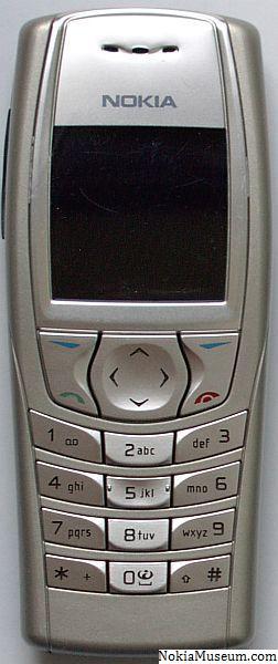 Nokia 6610 7210 nhl-4 service manual download, schematics, eeprom.